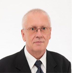 Józef Duda