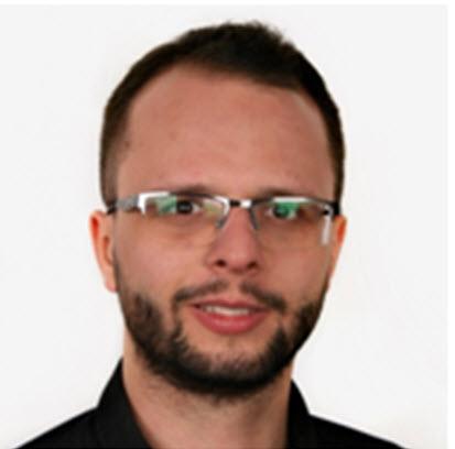Jakub Żegleń
