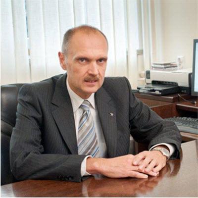 Oprzedkiewicz.Krzysztof