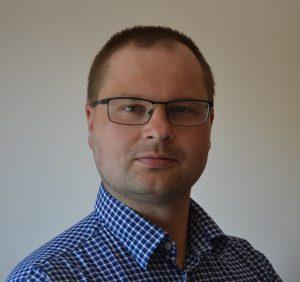 Tomasz Kryjak