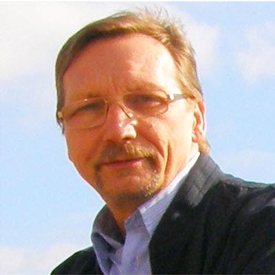 Witold Byrski