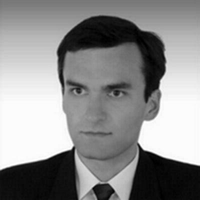 dr inż. Andrzej Tutaj