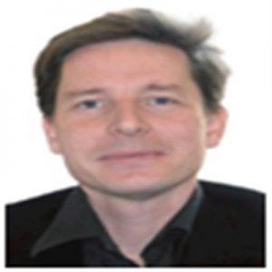 Marek Ogiela