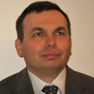 Piotr Kadłuczka AGH