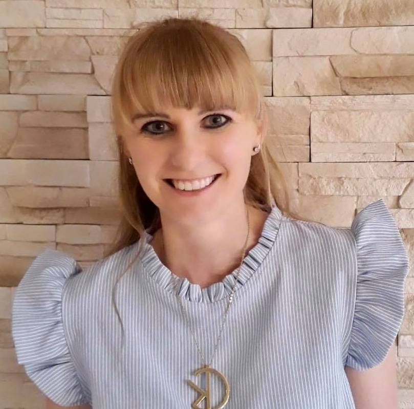 jaworek_korjakowska_joanna AGH