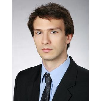 kucharski_dariusz_team
