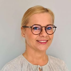 Kraszewska Marta AGH