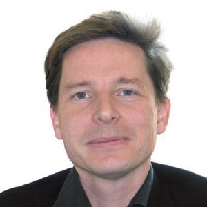 Marek Ogiela zdjecie
