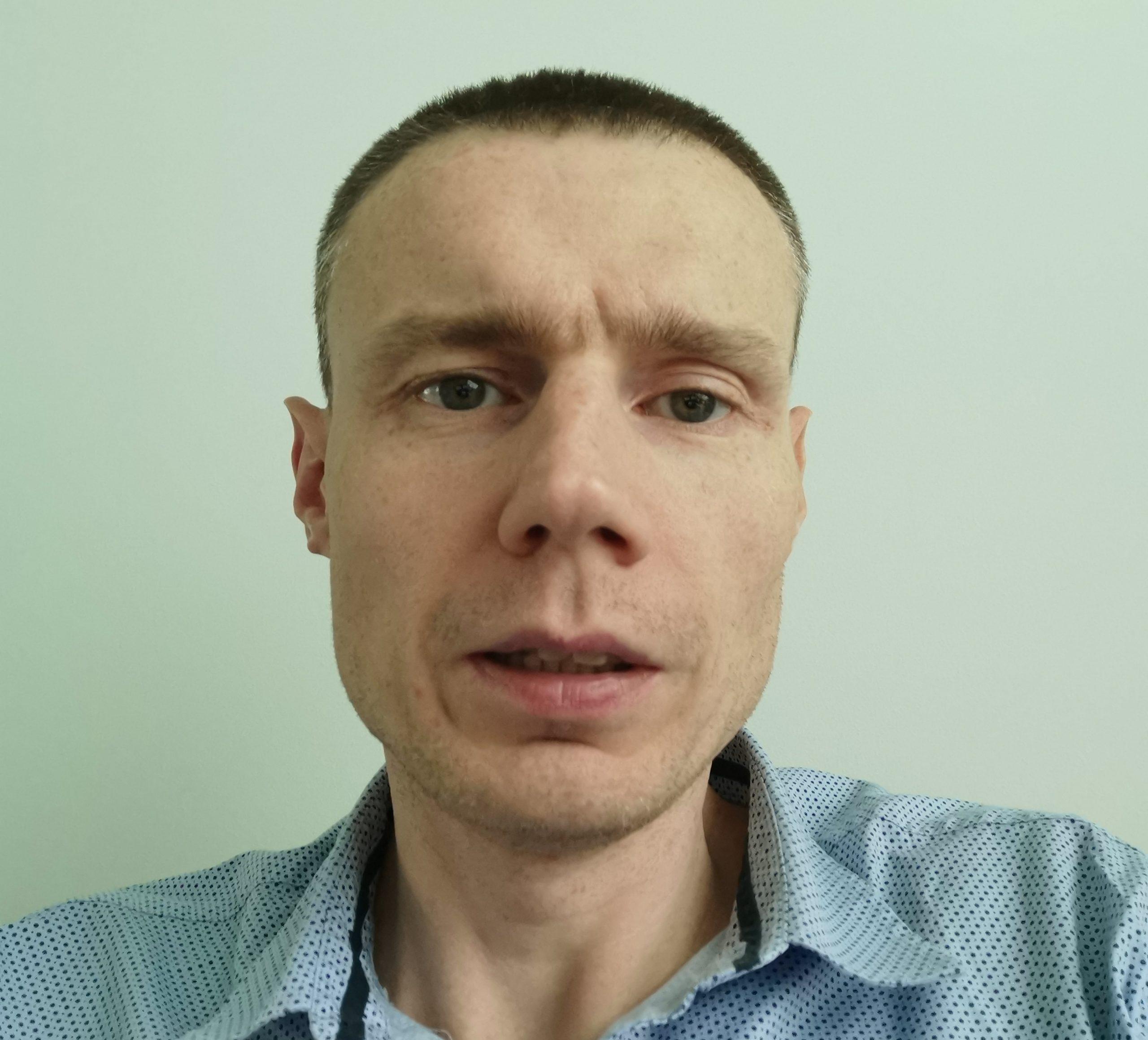 Marek_Majchrzyk_AGH