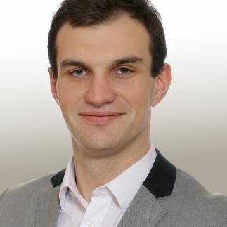 Rafał Mularczyk