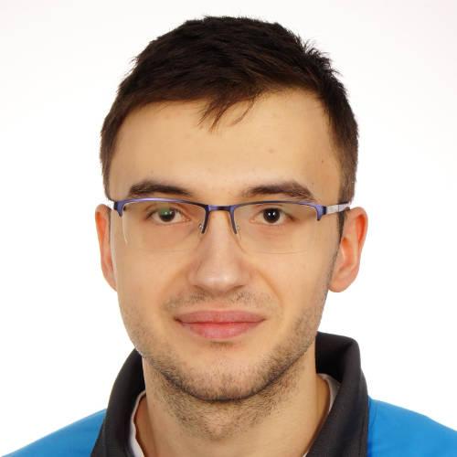 Jakub_Wozniak_evs_s