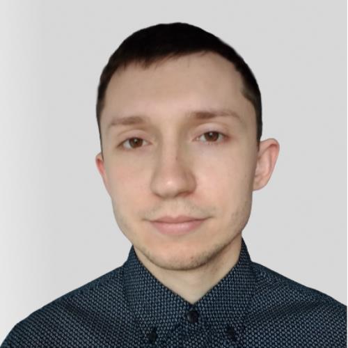 Konrad_Lis_evs_s