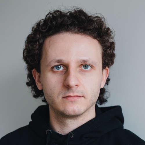 Maciej_Talar_evs_s